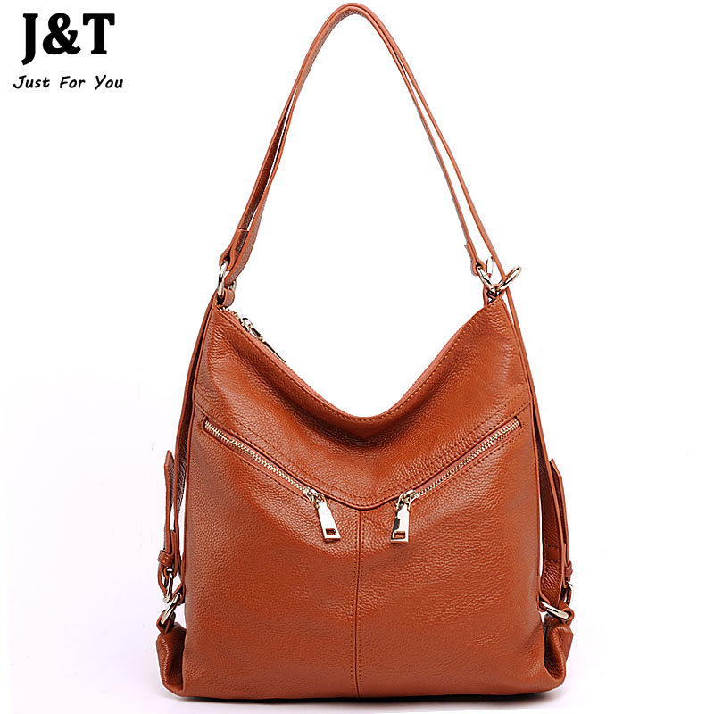 Fashion New Designer Bags For Women Cowhide Leather Handbag 100% Genuine Leather Bag Shoulder Bags Handbags Women Famous Brands(China (Mainland))