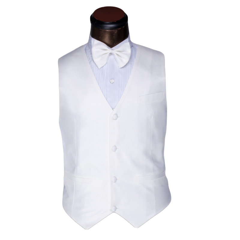 Find black and white vest from a vast selection of Men's Clothing. Get great deals on eBay!