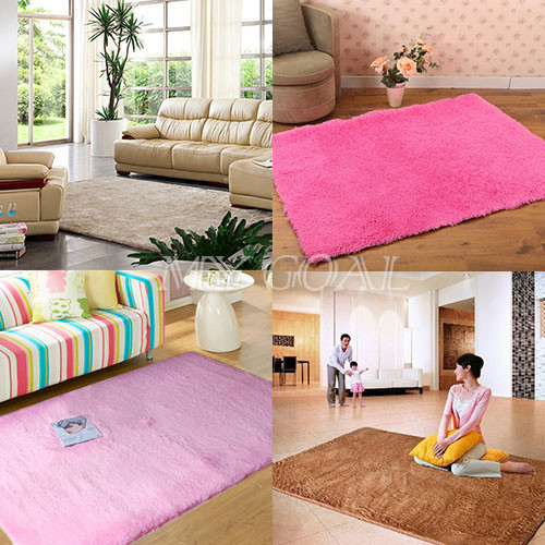 High quality 80 120cm living room bedroom carpet rug for for Living room yoga