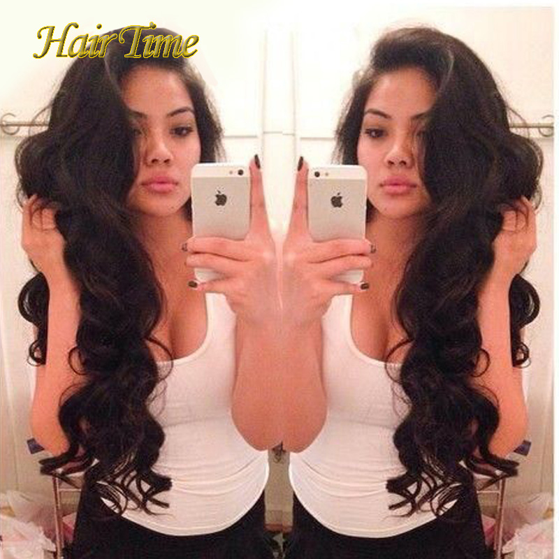 Hair Time Unprocessed 6A Malaysian Virgin Hair Body Wave Cheap Human Hair Weave Rosa Hair Products Malaysian Body Wave 3pcs lot<br><br>Aliexpress