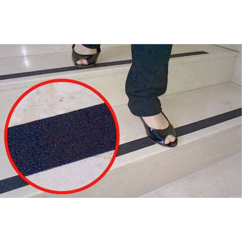 Anti Slip Floor Strips : Lowes deck stairs promotion shop for promotional