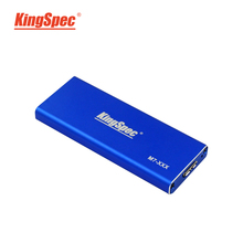KingSpec USB3.0 External SSD 512GB Mini Portable Solid State Drive Disk Replacement Of External Hard Drive(China (Mainland))