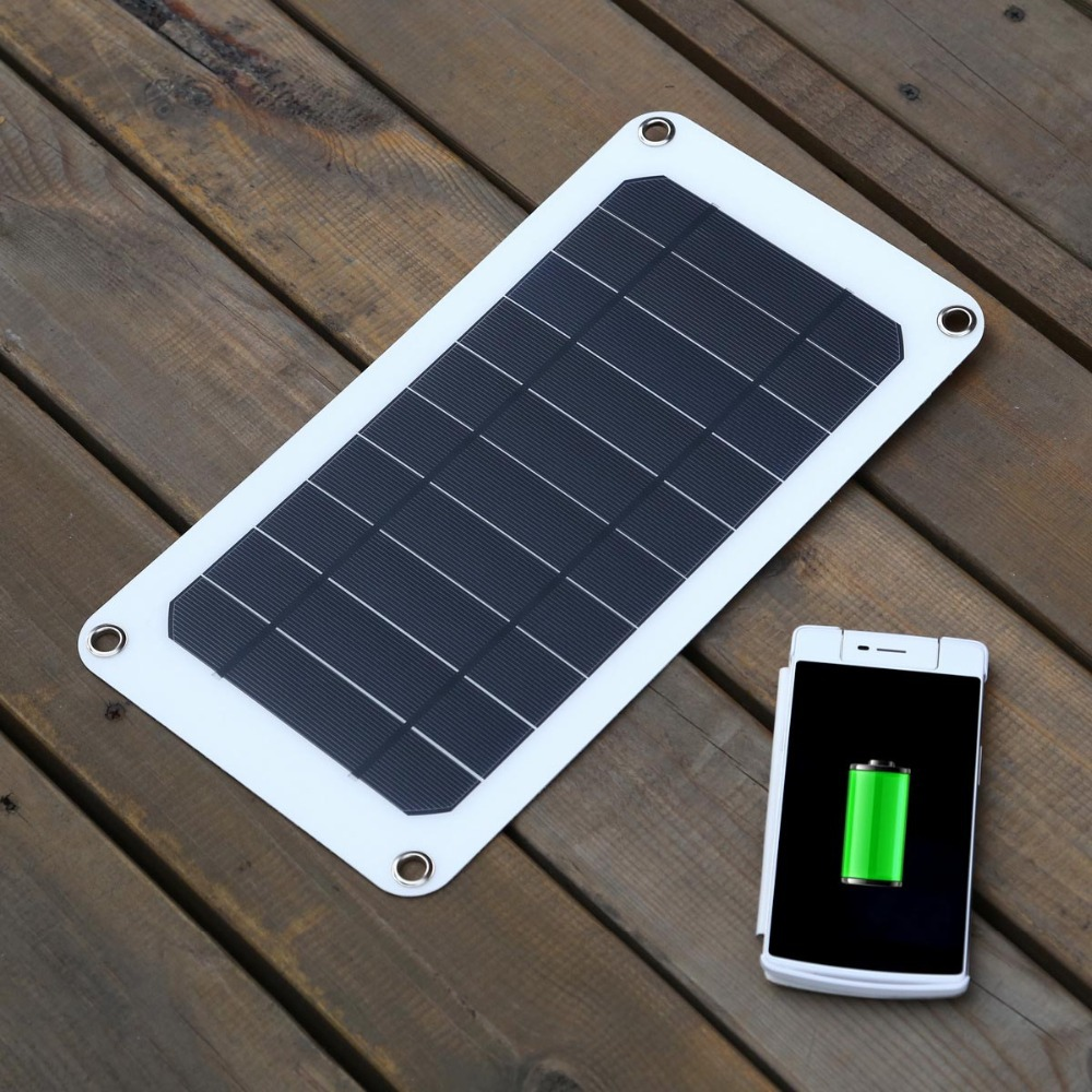 Hot sale New 8w 5v Polycrystalline solar cell solar panel charger for iphone,ipad,andiord phone smart phone bluetooth(China (Mainland))