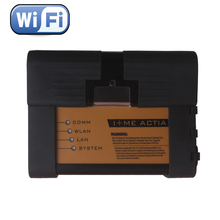 2016 Latest Software 2016.3V For ICOM A2+B+C For BMW Diagnostic & Programming Tool With Wifi  Best Tool(China (Mainland))