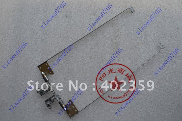 Крепление для ЖК дисплея ноутбука & LENOVO C460 C465A C466A C466L C466M C467A крепление для жк дисплея ноутбука v5 571 v5 571
