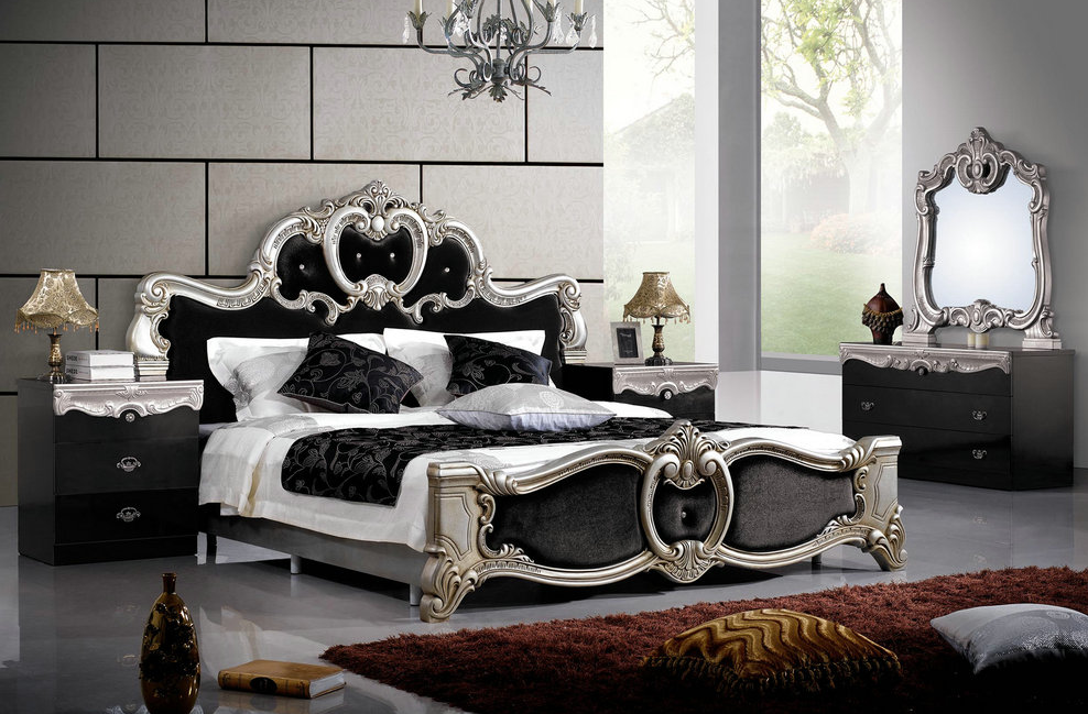 royal style bedroom furniture trend home design and decor simple european style bedroom with white furniture
