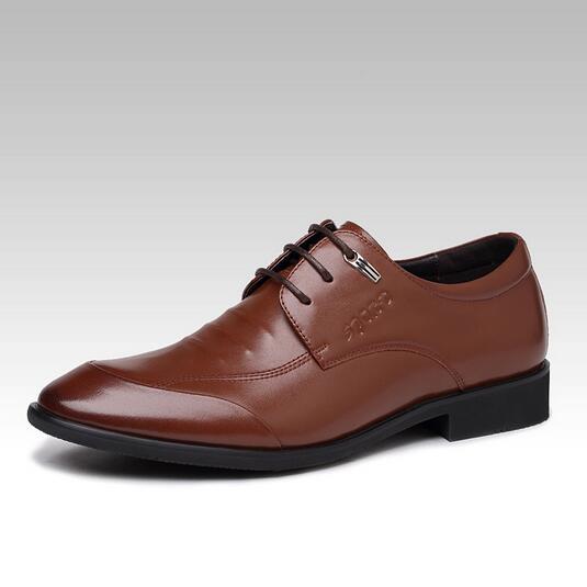 free shipping shoes classic fashion designer formal