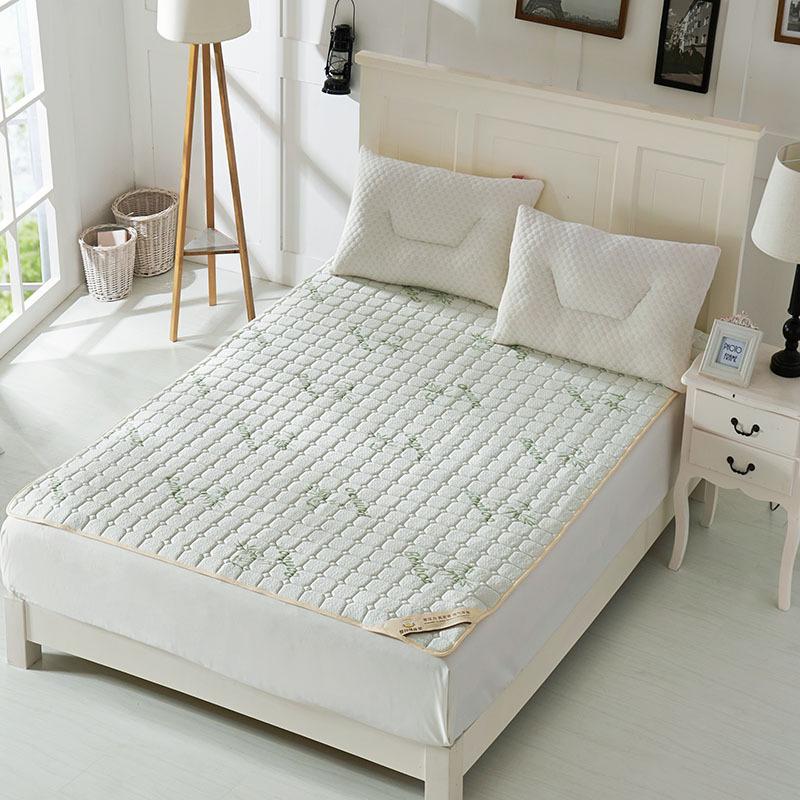 pliable matelas achetez des lots petit prix pliable matelas en provenance de fournisseurs. Black Bedroom Furniture Sets. Home Design Ideas