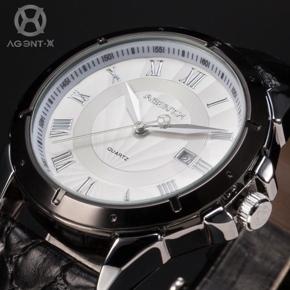 AGENTX Relogio /AGX043 agentx reloje agx073