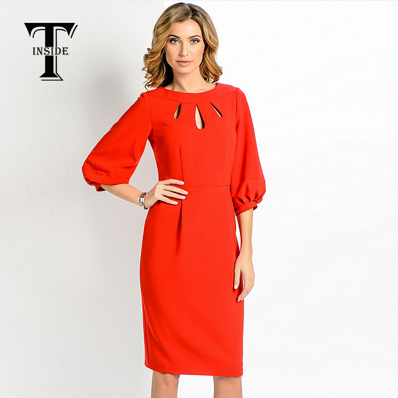Wonderful Clothing Women Dress Blouse Shirt  Image 463758 On Favimcom
