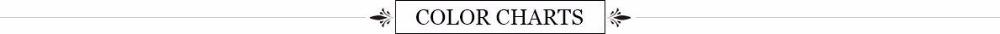 Forevergracedress/Черные Короткие Коктейльные мини платья трапециевидные для девочек из aeProduct.getSubject()