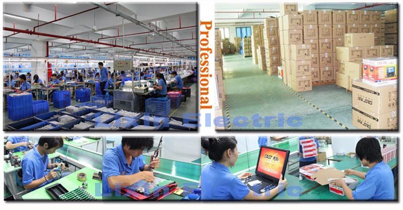 Factory-02