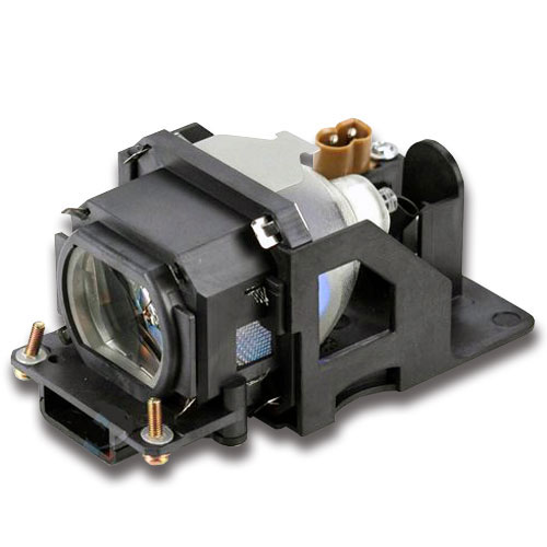 Фотография PureGlare Compatible Projector lamp for PANASONIC PT-LB50U