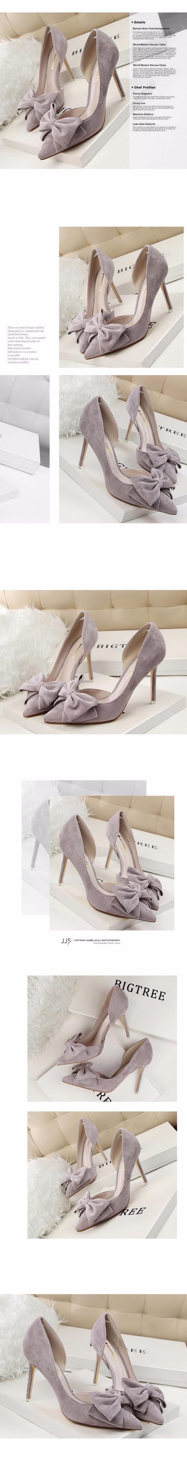 ifang Women Wedding Shoes 2016 Bridal High Heels Sweet Party High Heel Shoes Woman Women Heels Pumps Casual Women's Shoes