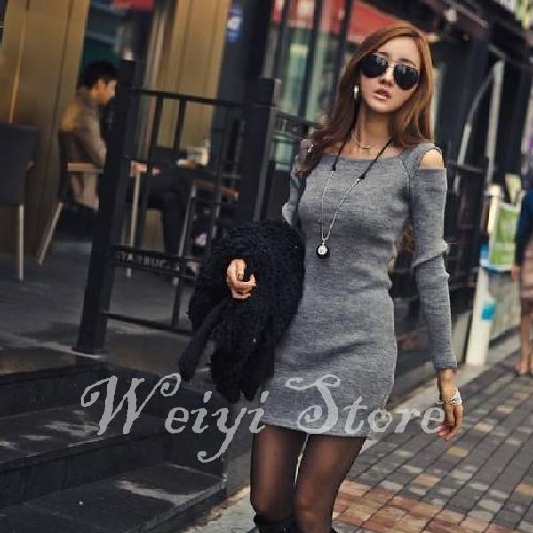 Size Women Clothing Autumn