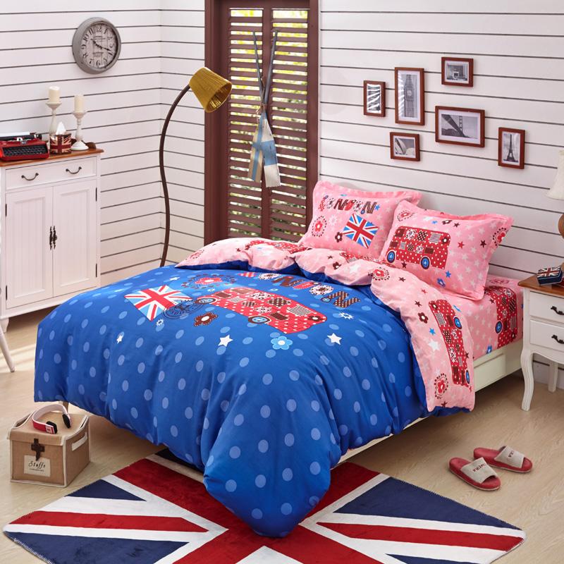 Compra ropa de cama de estilo ingl s online al por mayor - Ropa de cama en ingles ...