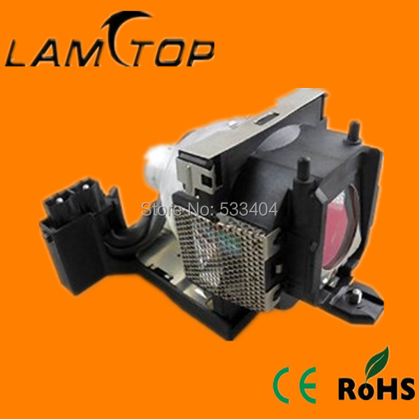 Фотография FREE SHIPPING  LAMTOP  180 days warranty  projector lamp with housing  CS.59J0Y.1B1  for PB6240