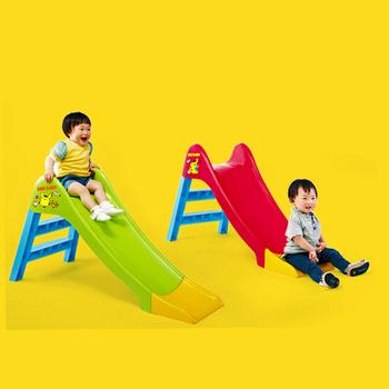 Ребенок слайд вверх вниз крытый открытый микро-слайд слайд качели складная нетоксическо экологически чистый