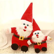 Wholesale elf elf on