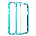 Super Anti-Knock Thick TPU Case for Apple iPhone 6 6S 4.7 Inch Soft Silicone Shockproof Air Cushion Clear Transparent Back Cover