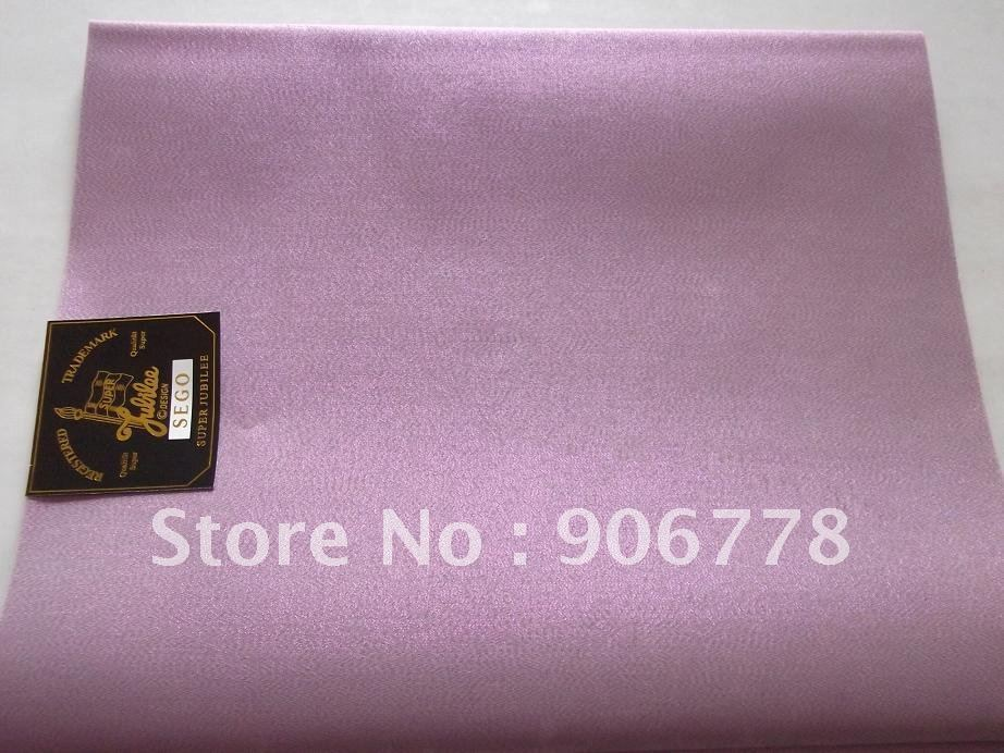 Solid lilac headtie,High quality african headtie gele,plain headtie 2pcs/bag,Nigeria Sego Head tie fabric