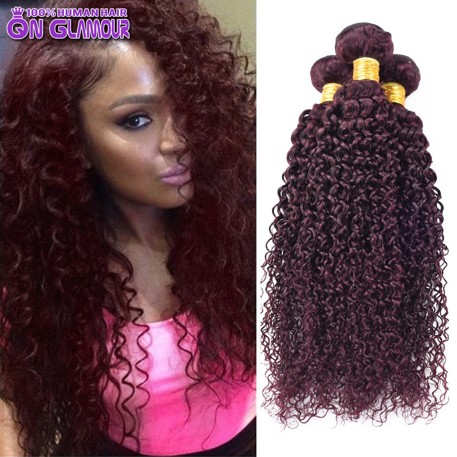 Red curly hair extensions best human hair extensions red curly hair extensions 115 pmusecretfo Image collections