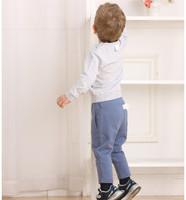 Комплект одежды для мальчиков Treehouse Boyss Bebe Drop TLT0151