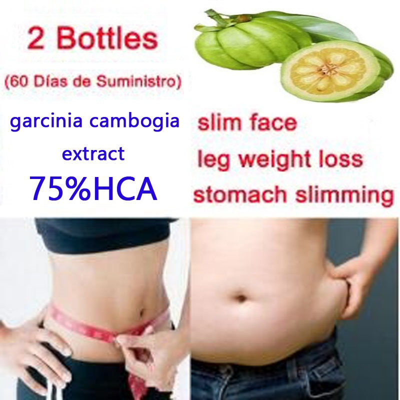 Как похудеть на бобовой диете
