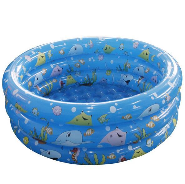 2016 Large Swimming Pool Children Swimming Pools Baby Inflatable Piscina Infantil Inflavel Paddling pool(China (Mainland))