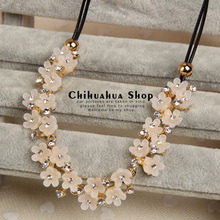 rope chain necklace price
