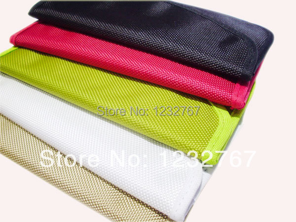 2/PCS Freeshipping Hot Sell Telephone Mobile Signal Blocking Bag Case Pouch For Iphone 6 Plus(China (Mainland))