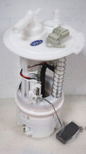 HOT sales High quality auto fuel pump module E7167M parts for car engine parts for CHRYSLER