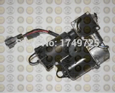 Воздушный компрессор Kompressor LR023964 LR010376 LR011837 LR012800 LR015303 LR045251 LR038116 LR032902 RQG500090 RQG500130 спорт