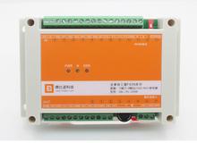 Buy FX2N 20MR 2AD Module board Mitsubishi PLC, RS422 RS485 Modbus RTU Master/Slave DC24V for $54.80 in AliExpress store