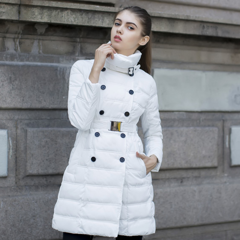 Compare Prices on Women Winter Coats- Online Shopping/Buy Low