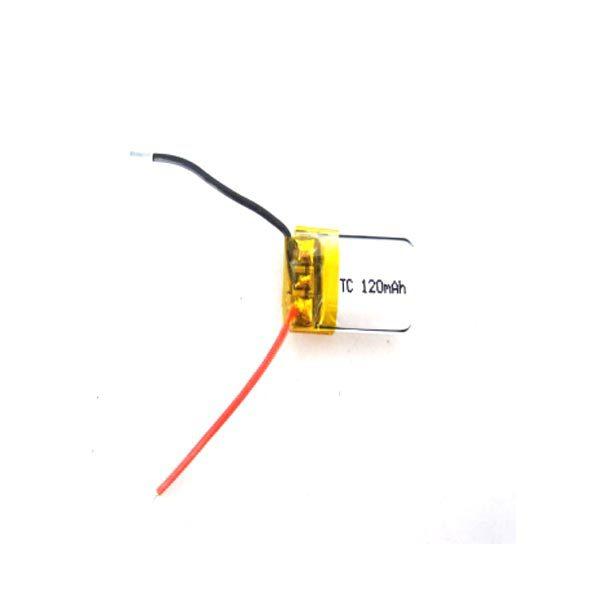 Бесплатная доставка Wltoys L929 L939 2019 A989 A999 мини Rc 120 мАч аккумулятор