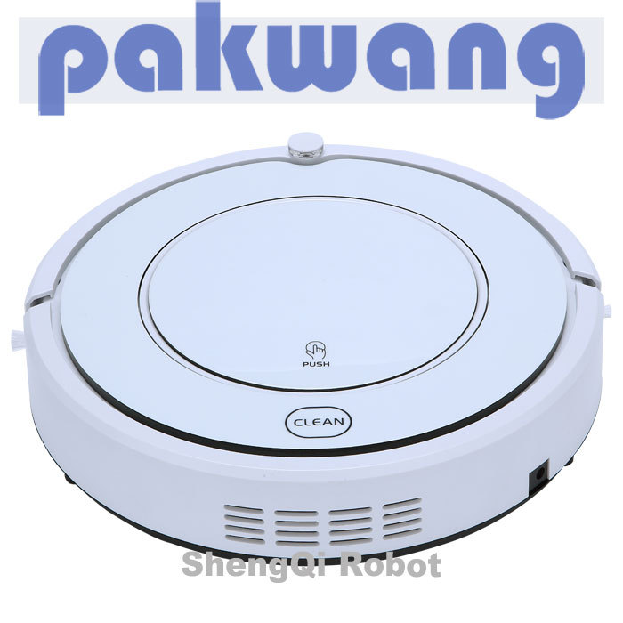 Robot Vacuum Cleaner (Sweep, Vacuum,scrape,Mop,Sterilize),Schedule,Virtual Wall,Self Charge,electrolux vacuum cleaner parts(China (Mainland))