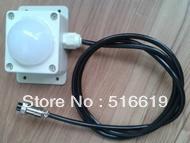 High precision light sensor Digital I2C interface provides ZIGBEE application(China (Mainland))