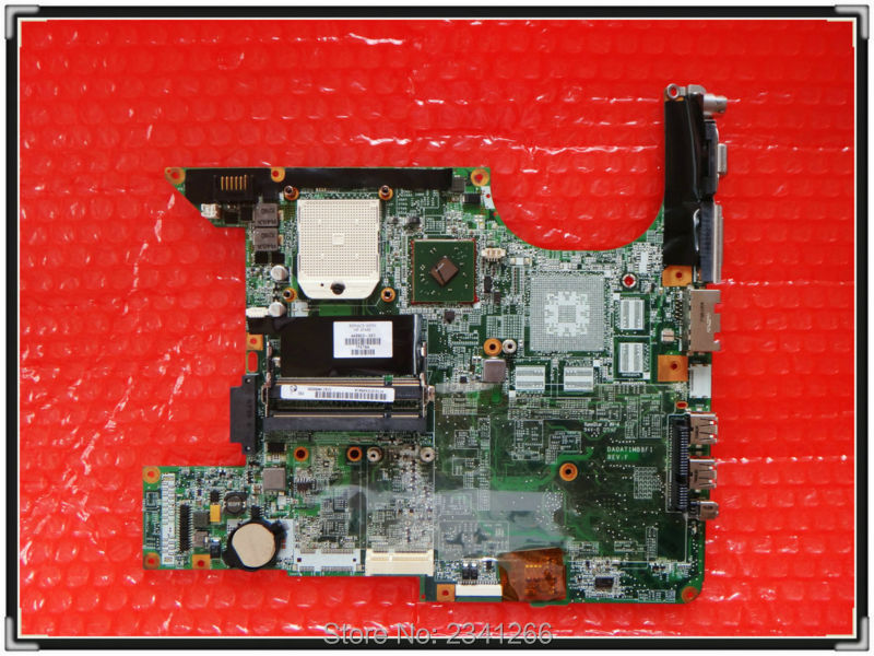 449903-001 for HP Pavilion DV6000 motherboard 449903-001 Laptop Motherboard,100% Tested Before Ship(China (Mainland))