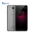 Оригинал Umi Plus MTK Helio P10 Окта основные Android 6.0 Мобильный телефон 5.5 ''Отпечатков Пальцев Сенсорный Мобильный Телефон 4 Г RAM 32 Г ROM Смартфон