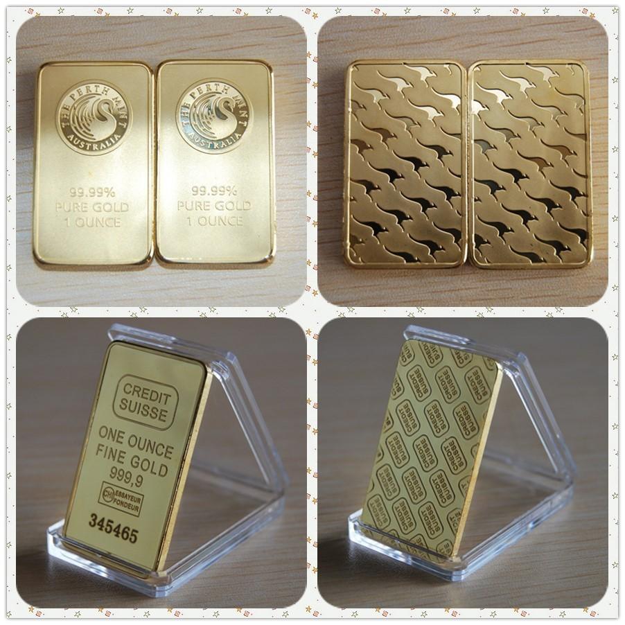 Popular Mint Bullion Buy Cheap Mint Bullion Lots From