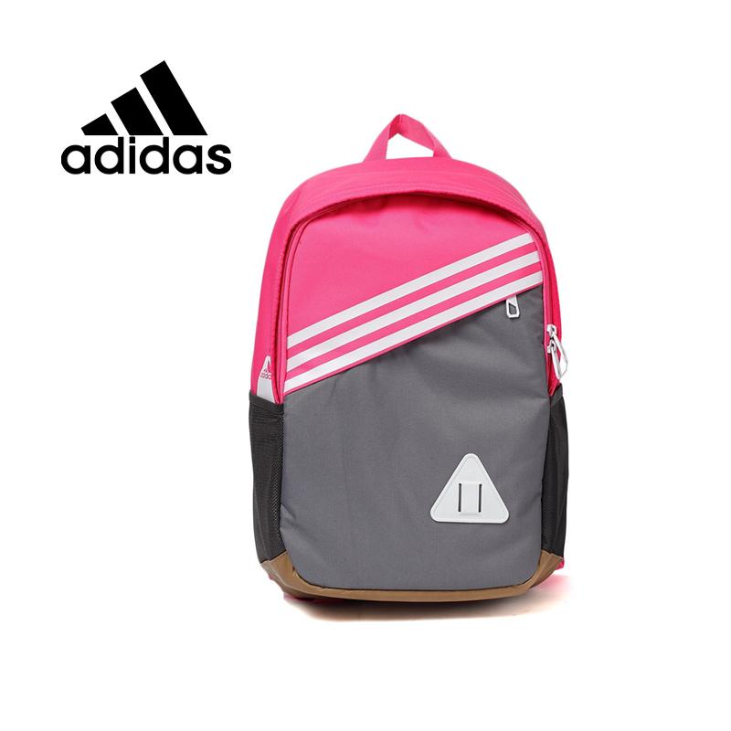 adidas bag 2015