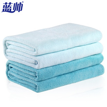Car wash towel cleaning towel ultrafine fiber absorbent car wash cleaning cloth 35x75cm 2(China (Mainland))