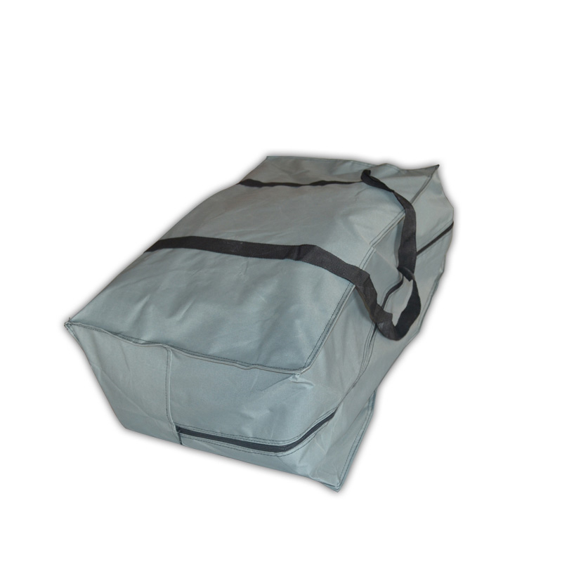 polyester carry bag for inflatable boat, fishing boat, PVC boat, rubber boat, shoulder bag, outdoor storage bag(China (Mainland))
