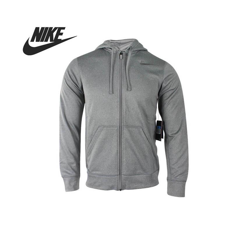 100% Original new Nike mens jackets sportswear 465787-063 free shipping<br><br>Aliexpress