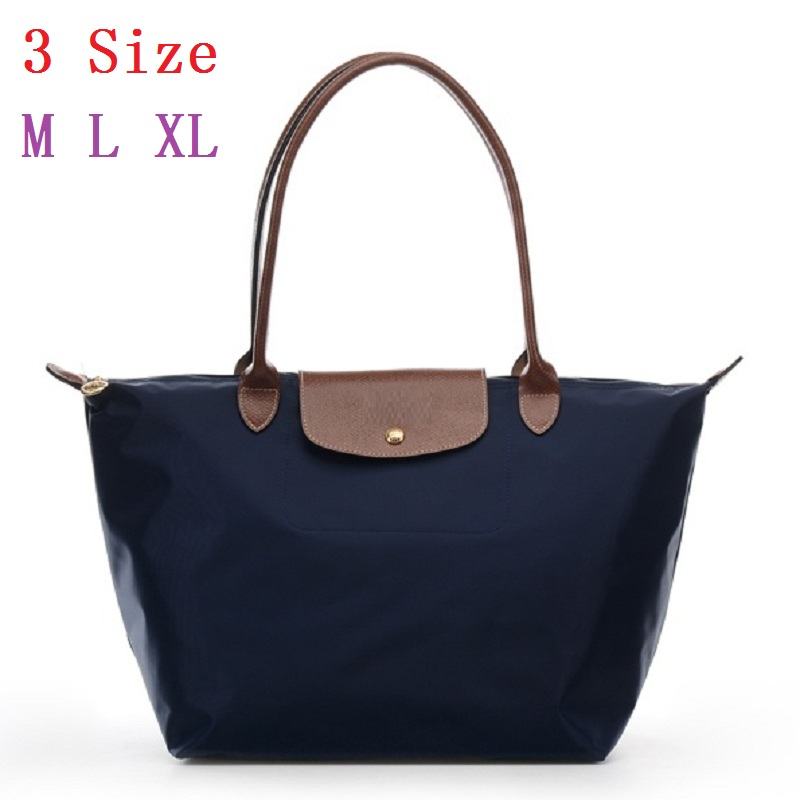 popular hand bags