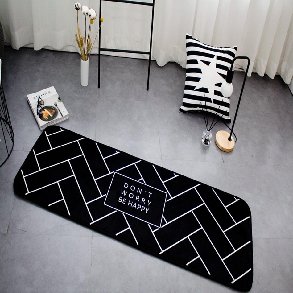 Дешёвые дизайн ковров и схожие товары на aliexpress.