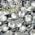 Promotion! SS20 1440pcs/Bag Clear Crystal DMC HotFix FlatBack glass Rhinestones strass,trim heat transfer Hot Fix crystal stones