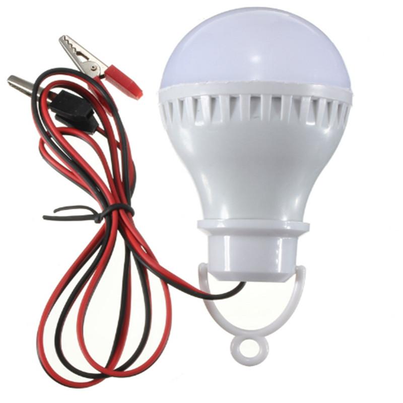 Led lampen 12 volt camping led verlichting watt for Lampen 6000 kelvin