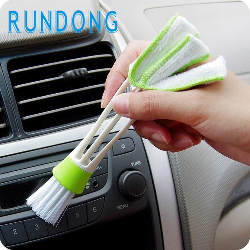 New Arrival Keyboard Dust Collector Computer Clean Tools Window Blinds Cleaner(China (Mainland))